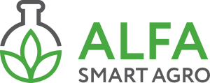ALFA Smart Agro_Logo