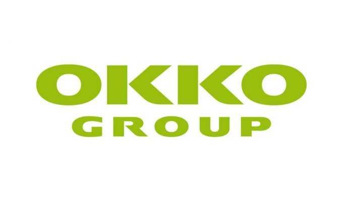 OKKO Group добрива