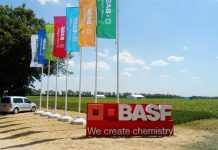 Плюсуй переваги BASF
