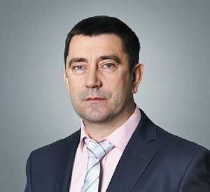 Костянтин Карпач