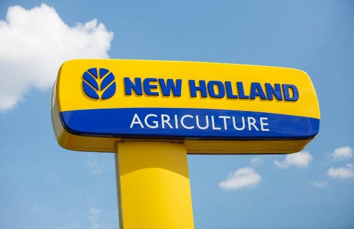 Навигация по сообщениямСообщение 10 из 3218 Предыдущее Следующееchange-formatchange-format Тема:New Holland оголошує про зміни у вищому керівництві