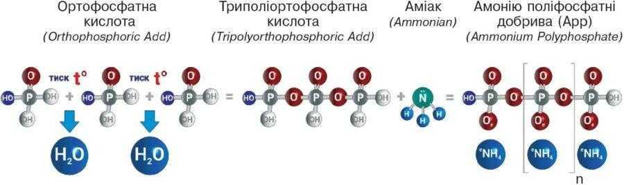 Позитивні риси хімічних РКД-2