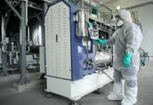 ALFA Smart Agro про умови роботи під час карантину
