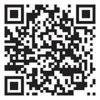 Посилання на відео про ефективність застосування рістрегулятора Церон