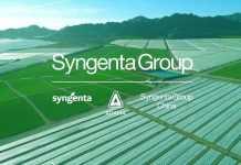 Syngenta Group
