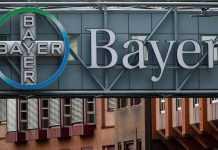 Новим генеральним директором «Байєр» в Україні призначений Олівер Гірліхс