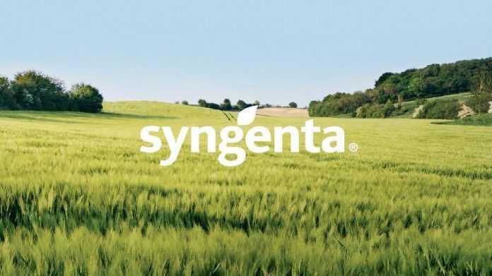 Syngenta змінює підходи ведення аграрного виробництва