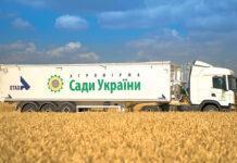 Високоврожайні сорти озимої пшениці від АФ «Сади України»
