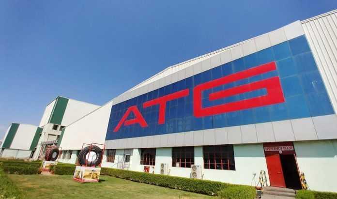 ATG Factory