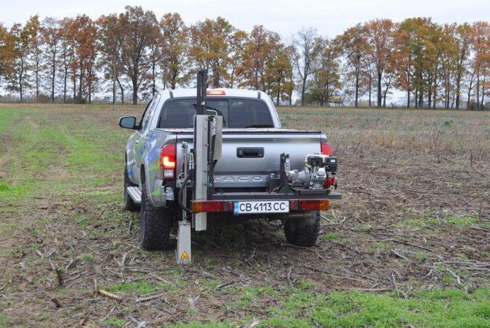 З якою періодичністю потрібно проводити аналіз ґрунту