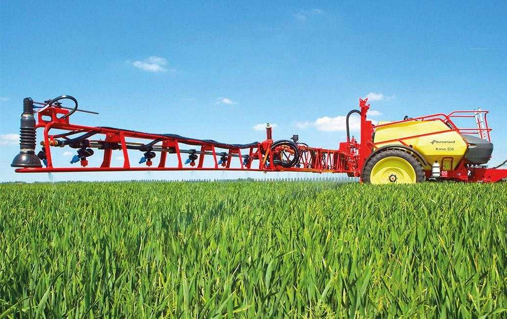 Серед строків внесення цинку перевагу має позакореневе застосування у фазі стеблування та дворазове обприскування посіву (кущення + стеблування) порівняно з внесенням у ґрунт