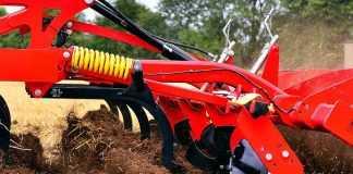 Водний режим у посівах соняшнику залежно від обробітку ґрунту та мінерального живлення