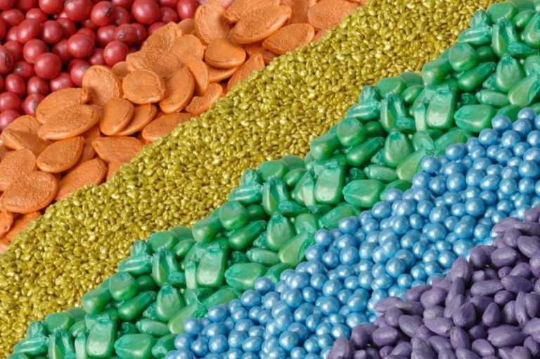 Corteva Agriscience розпочала будівництво Центру технологій обробки насіння