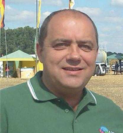 Іван Левченко
