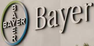 Компанія «Байєр» вдосконалює портфель продуктів