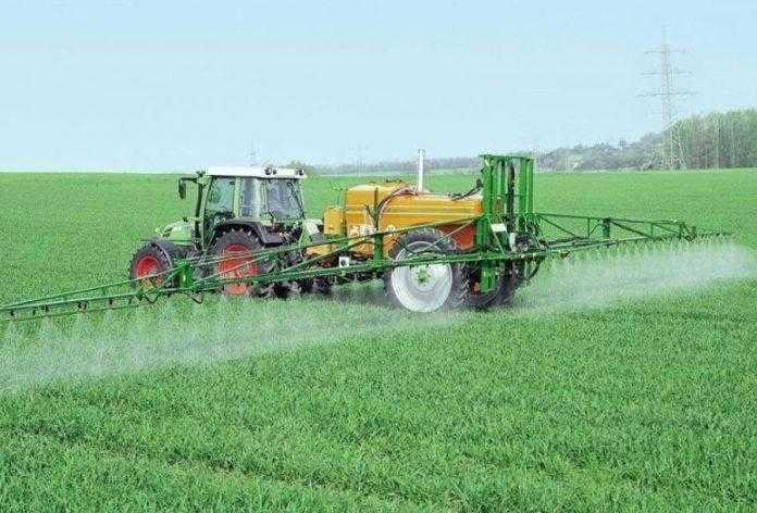Найчастіша причина, чому не спрацьовують оригінальні пестициди