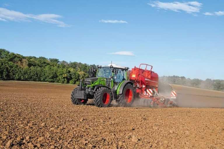 «Здоров'я» і прибутковість збіднених та деградованих ґрунтів України