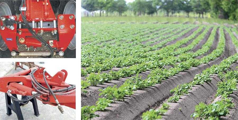 Оптимізація роботи техніки для посадки картоплі-3