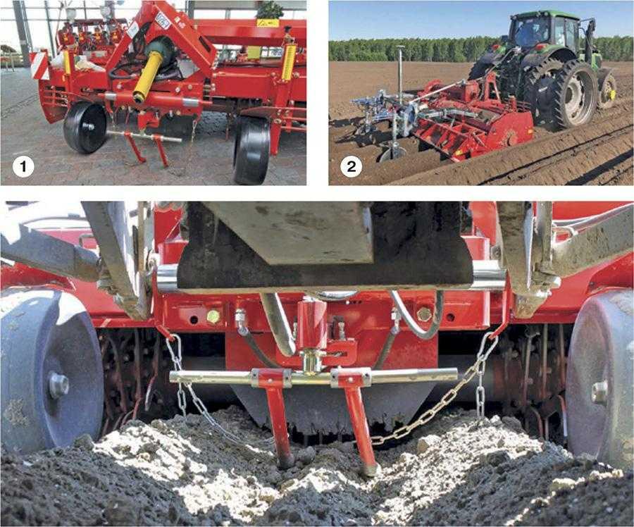 Оптимізація роботи техніки для посадки картоплі-4