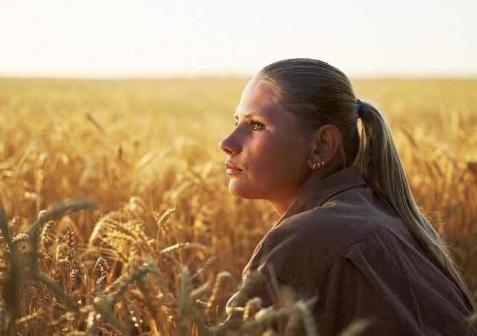 Жінки-фермерки потребують підтримки