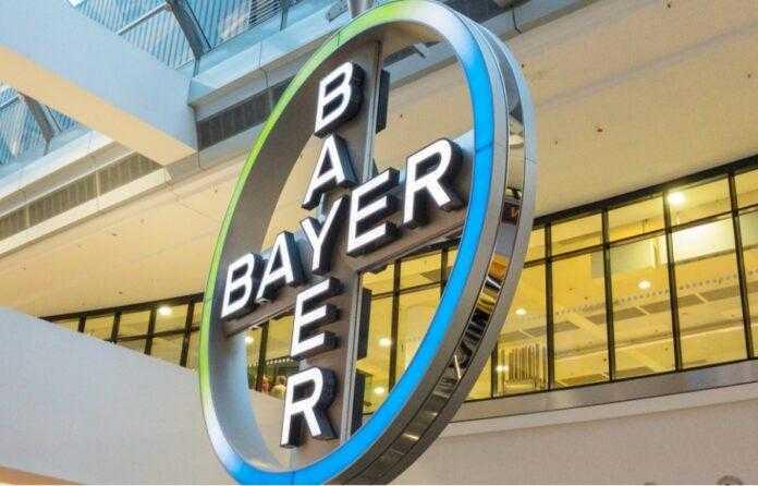 Компанія «Байєр» призначила нового директора з виробництва насіння
