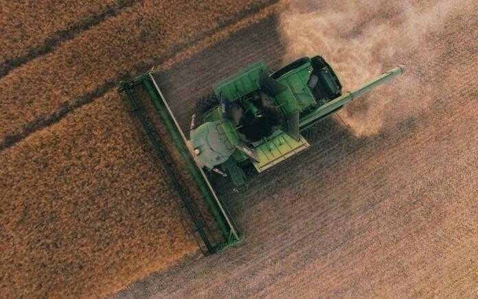 Agrarnyj-PDV-pershyj-hakaton-ta-inshi-podiyi-stanovlennya-agrosektoru-za-30-rokiv-nezalezhnosti