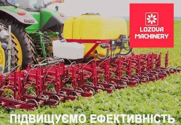 LOZOVA-MACHINERY-pidvyshhuye-efektyvnist-aplikatory-dlya-vnesennya-ridkyh-dobryv