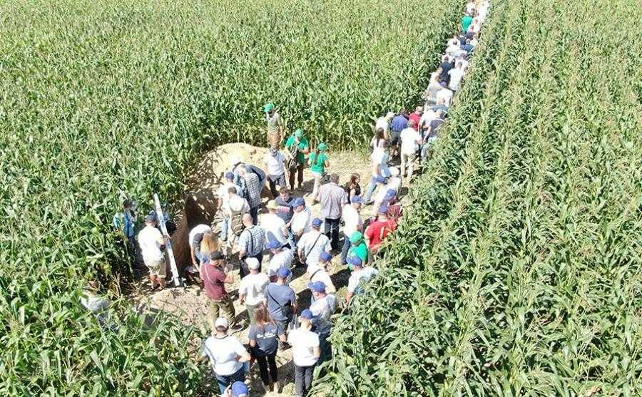 Praktyka-Agrilab-Farming-vologozberezhennya-i-tochne-zemlerobstvo-5