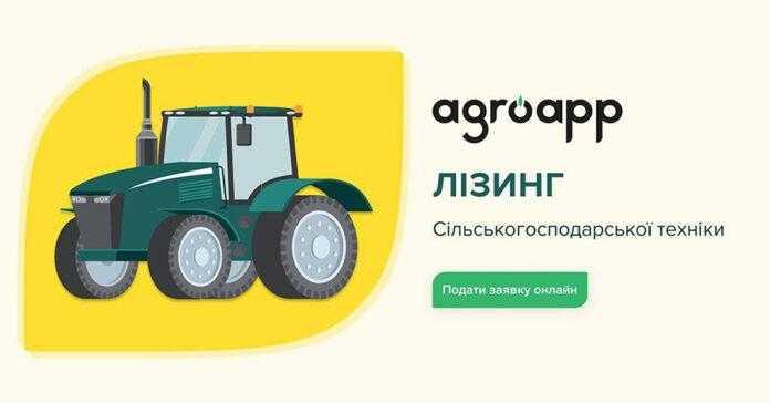Як швидко знайти надійних партнерів на аграрному ринку України