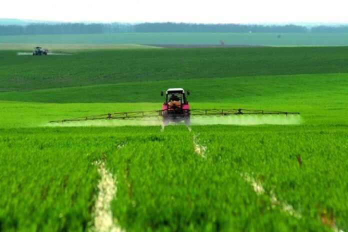 Bayer інвестує в агротехнології 15 млн доларів