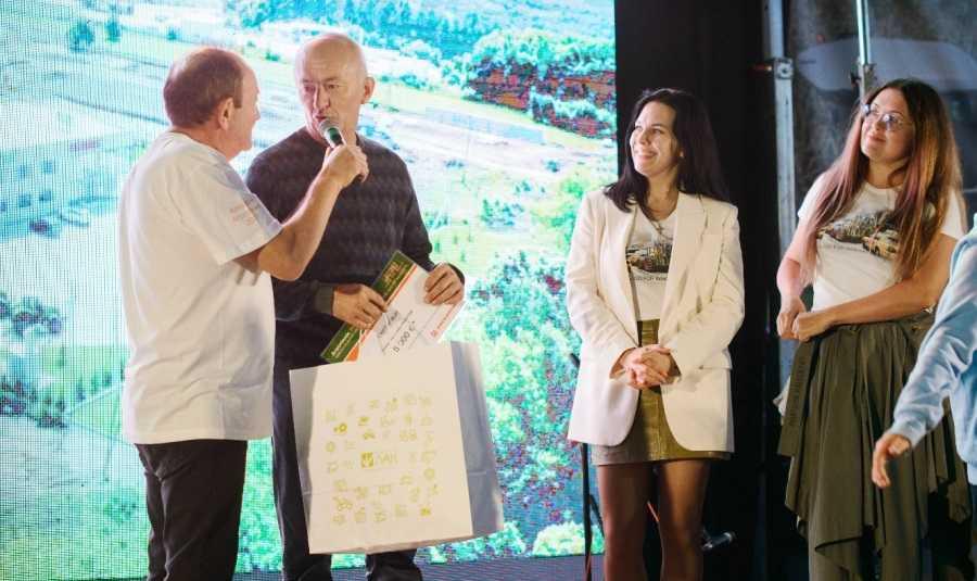 Agropiknik-Amazone-2021-demonstratsiya-krashhyh-tehnologij-ta-innovatsij-4