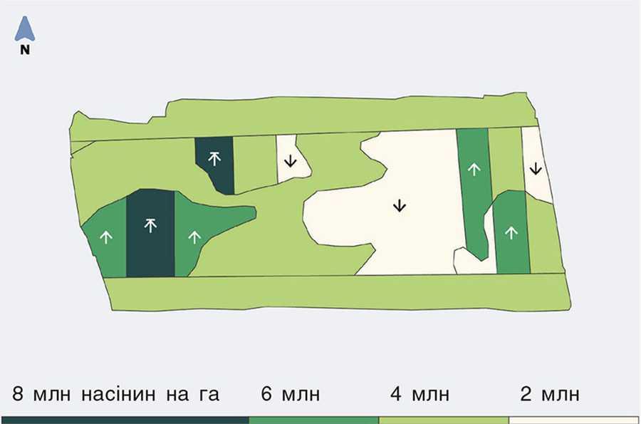 Карта-завдання