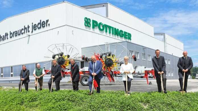 Kompaniya-Rottinger-podolala-poznachku-u-400-mln-oborotu-