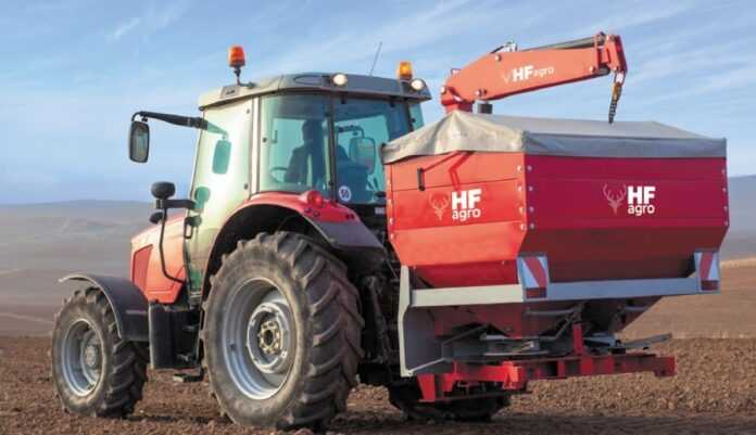 HF-Agro-predstavlyaye-produktyvni-j-tochni-rozkydachi-