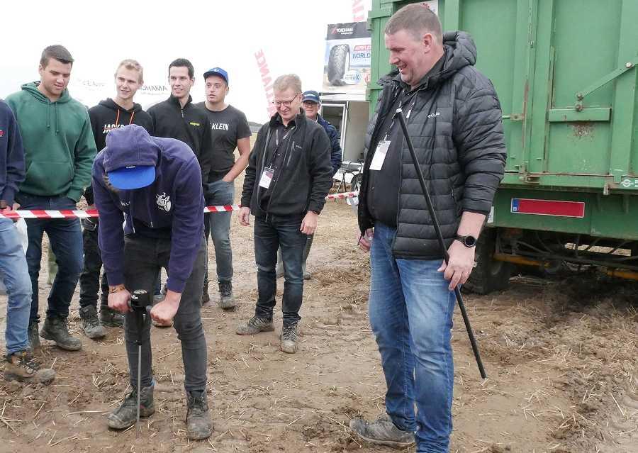 Tehnologiya-VF-zahyst-gruntu-vid-ushhilnennya-vid-traktoriv-rozpylyuvachiv-ta-prychepiv-3